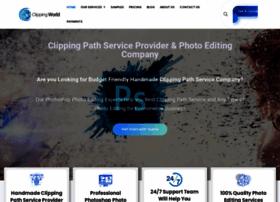 clippingworld.com