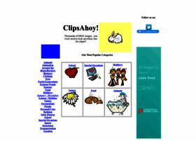 clipsahoy.com
