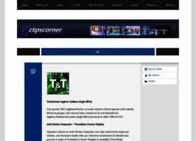 clipscorner.net