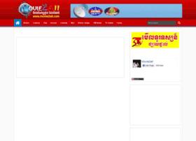clipsfacebook.blogspot.com
