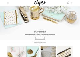clipsi.com
