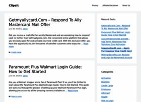 clipsit.net