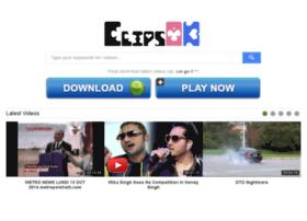 clipsok.com