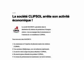 clipsol.com