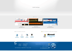 clipsolutions.com