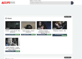 clipsveve.com