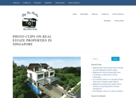 clipthephotos.com