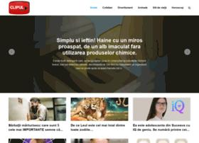 clipul.net