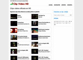 clipvideohd.com