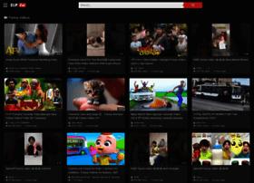 clipzui.com
