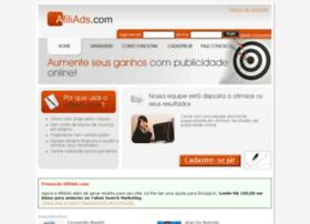 clique.afiliads.com