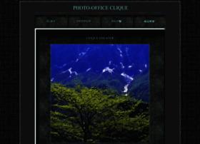 clique2002.com