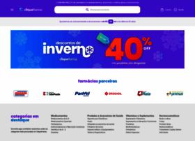 cliquefarma.com.br