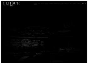 cliquelv.com