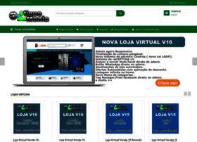 cliquemania.com