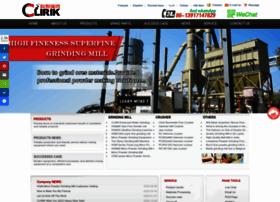clirik.com