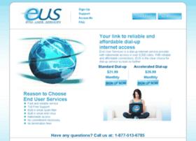 clis.com