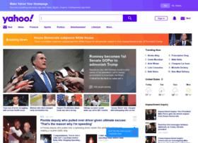 clivz.com