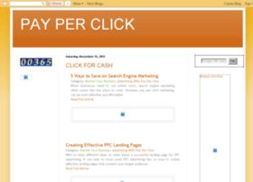 clix-paid.blogspot.com
