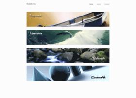 clix.carbonmade.com
