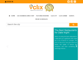 clix.com.ph