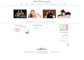 clixallen.photoreflect.com