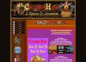 clixalothits.com