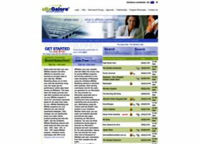 Clixgalore.com.au