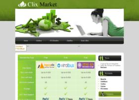 clixmarket.dx.am