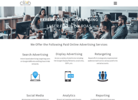 Clixosearch.com