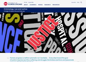 clj.uic.edu