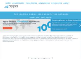 clks.appia.com