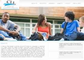 cll.beder.edu.al