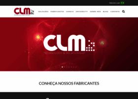 clm.com.br