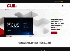 clm.com.co