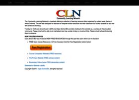 cln.org