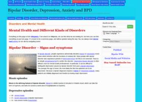 cloadflare-dns-1.bipolardisorderdepressionanxiety.com