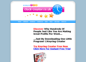 clock-creator.co.uk