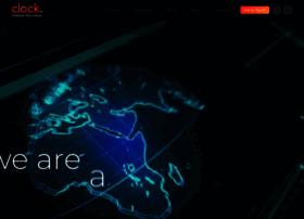 clock.co.uk