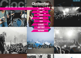 clockenflap.timable.com