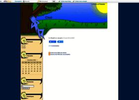 cloe25.eklablog.com