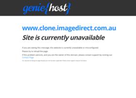 clone.imagedirect.com.au
