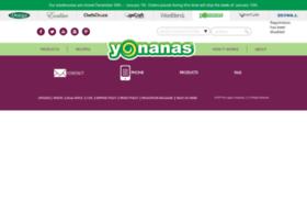 clone.yonanas.com
