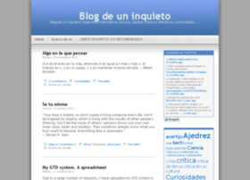 clonfsp.wordpress.com