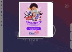 clonix.com.br