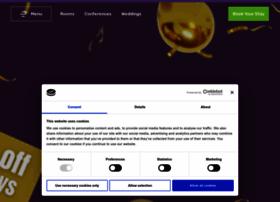 clonmelparkhotel.com