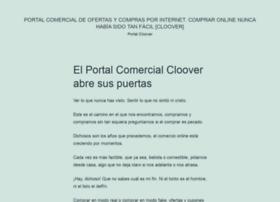 cloover.com