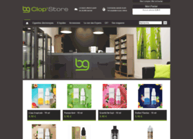 clop-store.com