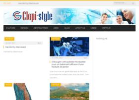 clopi-style.fr
