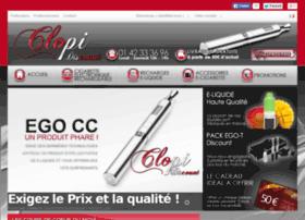 clopidiscount.com